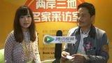 专访香港漫画之父黄玉郎