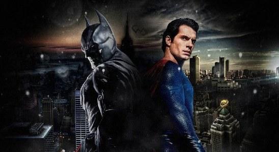 《蝙蝠侠大战超人》导演:星战7中死人更多