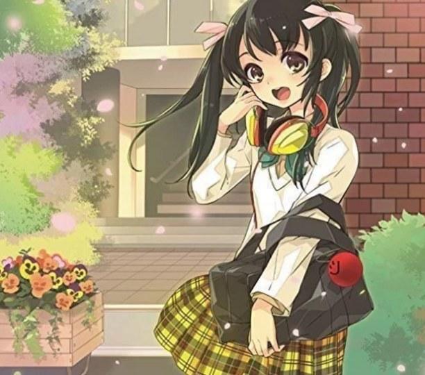 日宅:动漫歌曲才是日本音乐的救星