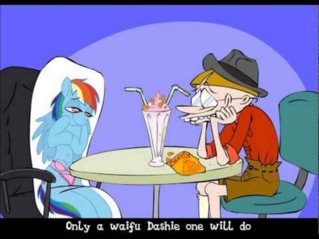 企鹅娘吐槽:如果法律允许和二次元角色结婚,你会选择谁呢?
