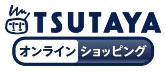 日本商家发布动画影像制品销售榜