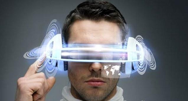老外喷国产虚拟现实设备:便宜没好货!