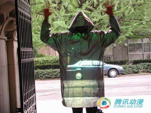 东京举办[哆啦A梦]秘密道具展会!