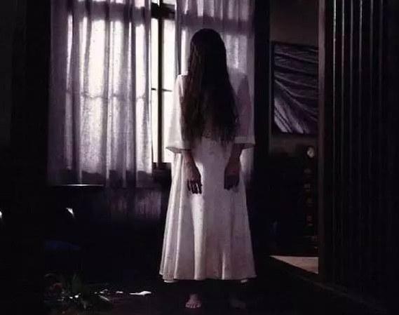 日本周末票房:贞子vs伽椰子撕逼战打不起来