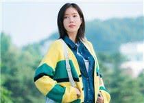 《我的ID是江南美人》拍韩剧 丑女整容获真爱
