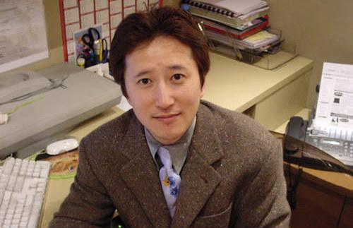 祝JOJO原作者荒木飞吕彦56岁生日快乐!