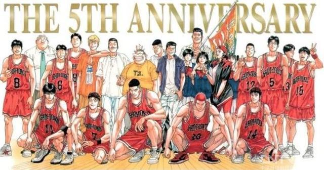 日本大学生评选画功最棒的漫画家