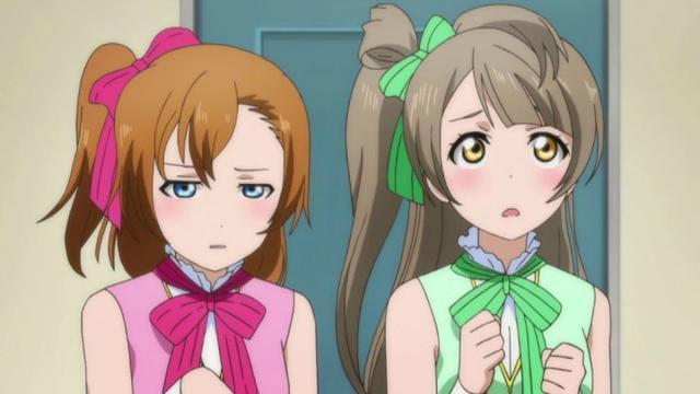 """新田并非第一人!日媒评""""曾经被怀疑下海的女艺人"""""""