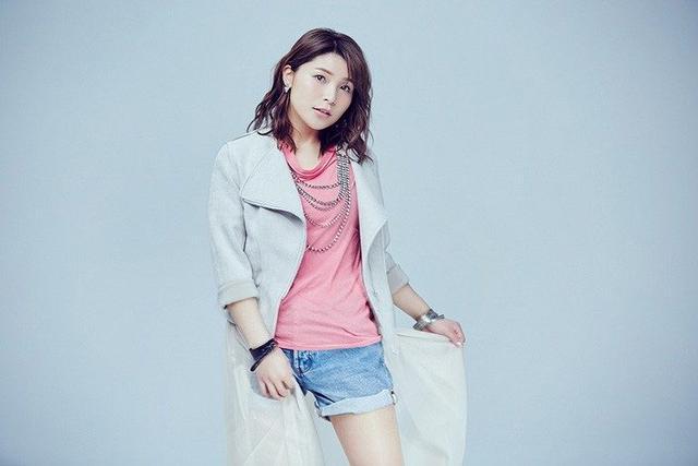 新田惠海将推出精选专辑举办演唱会 VIP票价过高引争议