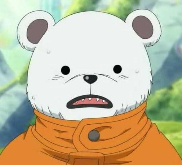熊出没请注意 9部动画告诉你遇到该怎么办图片
