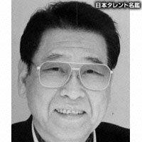 声优老前辈小林修6月28日因病去世