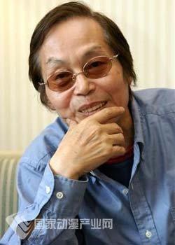 著名动画导演出崎统病逝 享年67岁