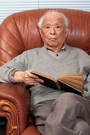 《鬼太郎》水木茂89岁高龄开新连载