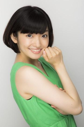 祝福!女声优吉田仁美宣布结婚