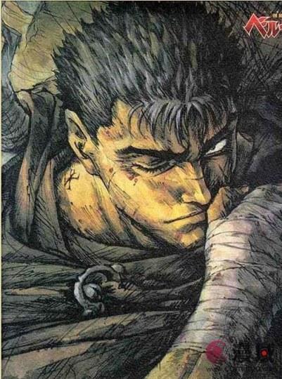 日宅讨论:动漫人物中谁能与哥斯拉一战?