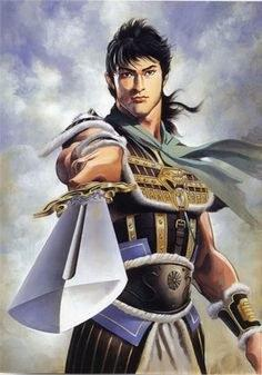 谁是画力最顶尖的日本漫画家