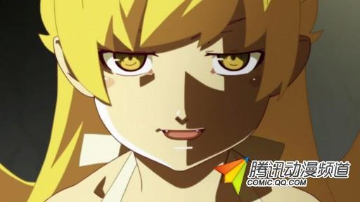 """本周动画光碟销量榜 现在是""""忍的时间"""""""