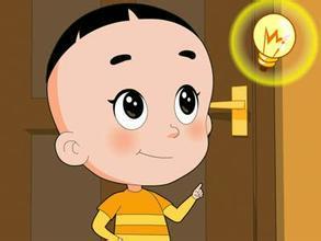 甘肃卫视掐中超播动画:补时太长