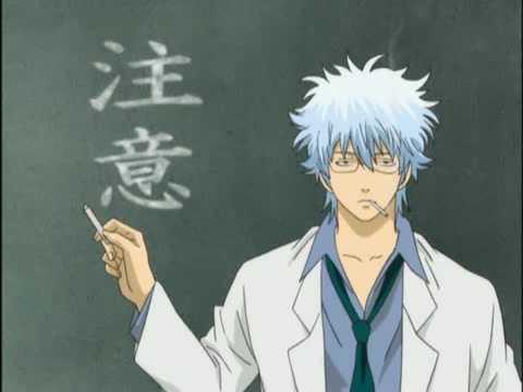 """的教师角色""""_动漫"""