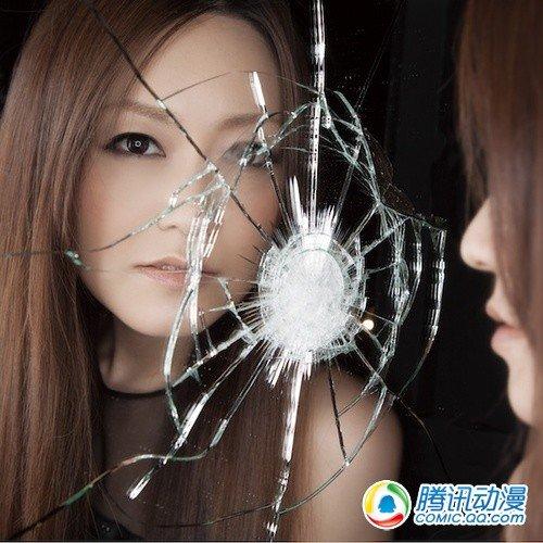 川田麻美首张精选辑明年2月份发售