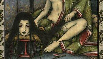 日宅热议:和精灵相当的日本传说种族是什么?