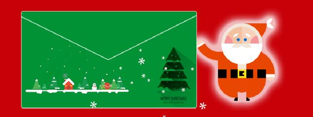 囧神19圣诞趴!12/24~25和你一齐嗨皮!