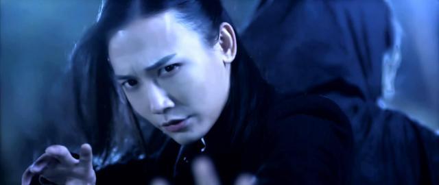 《我的吸血鬼男友之极夜物语》首弹预告片曝光,二次元老公黑化登场