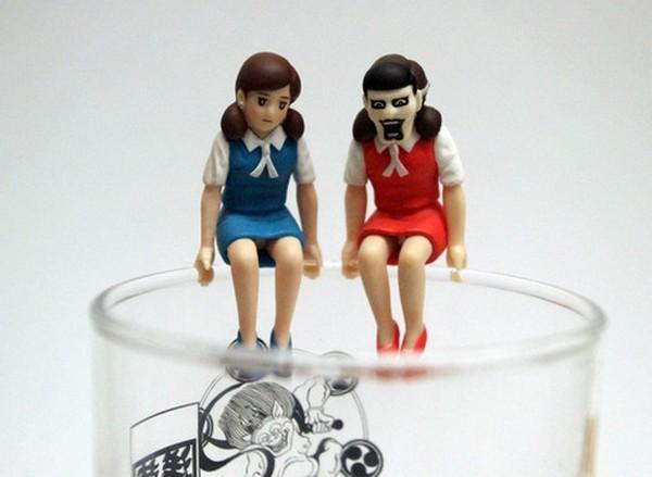 露天拍卖网最受欢迎杯缘子 缘子小姐赢了皮卡丘