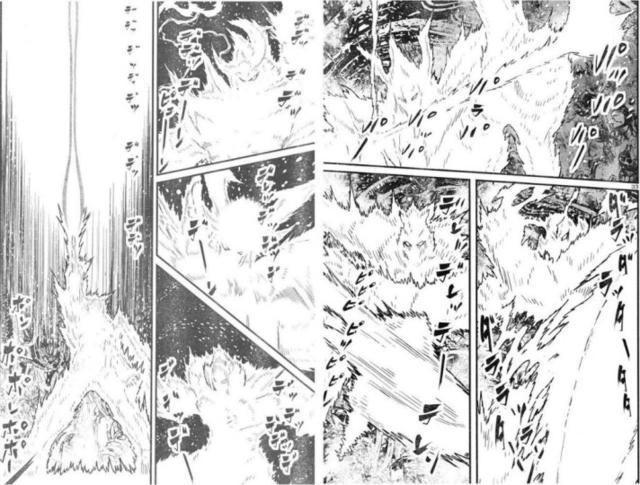 """日本漫画家绘制""""日本版复仇者联盟"""""""