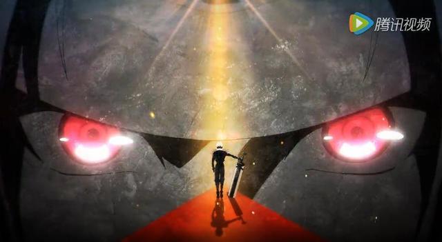 世事变迁唯有强者不变!DNF官方动画《阿拉德:宿命之门》4月28日放送!