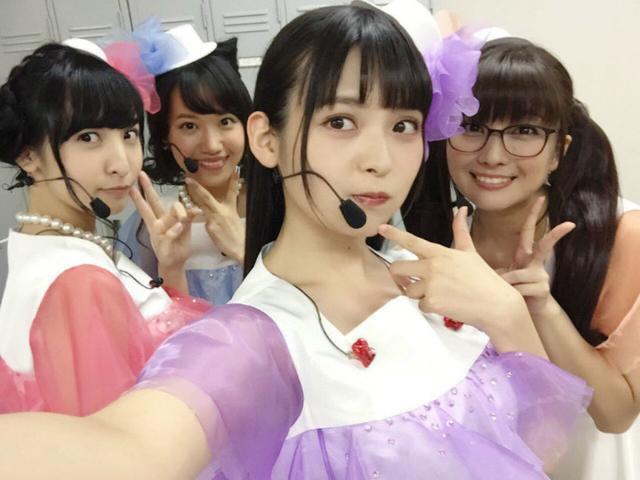 日本大学生为啥不爱发朋友圈?