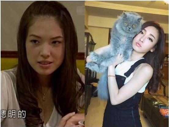 台湾再度翻拍《恶作剧之吻》 七主角全换人