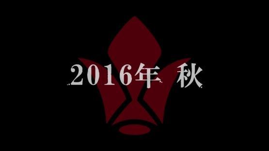 加油吧!《铁血高达》第二季将于10月开播