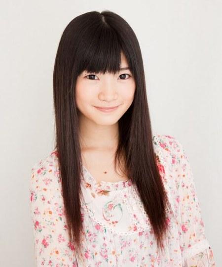 韩剧版《偶像大师》海选结果公布 一位日本女声优当选