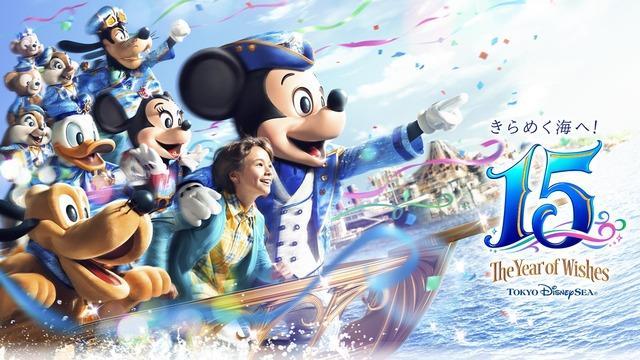 环球影城不背锅,我们没有抢迪士尼生意!