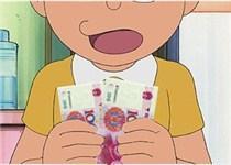 日本人的烦恼:捡到钱包该不该交给警察叔叔?