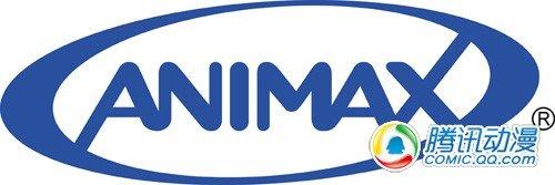 福音!ANIMAX推出全新动画歌节目
