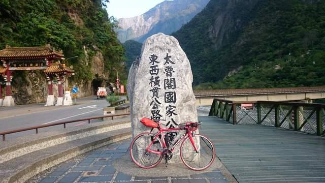 腐女的力量真强大 为心爱的动画作品创作自行车同人志