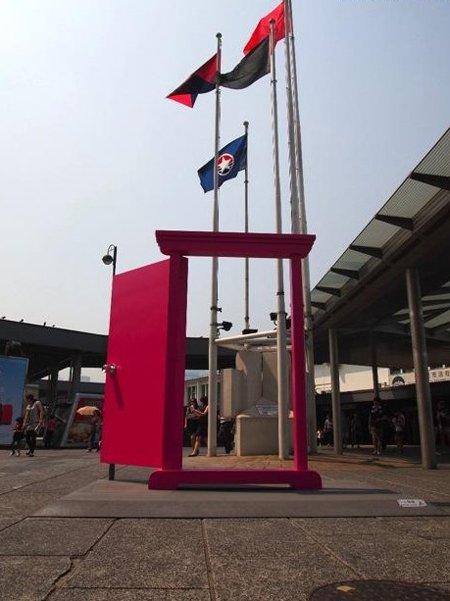 香港将举办哆啦A梦诞生100年前祭