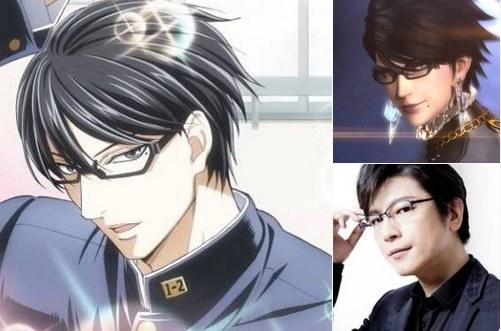 新日本传说:及川王子和贝姐生了坂本君?
