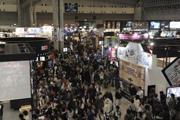 日本ACE展会首批特别上映计划公布