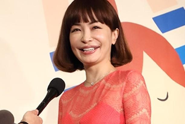日媒:哪些女艺人电视里跟自拍画风不同