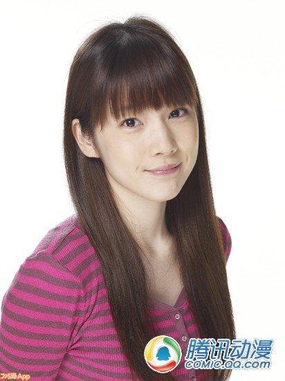 日媒盤點︰值得關注既年輕女聲優,香港交友討論區