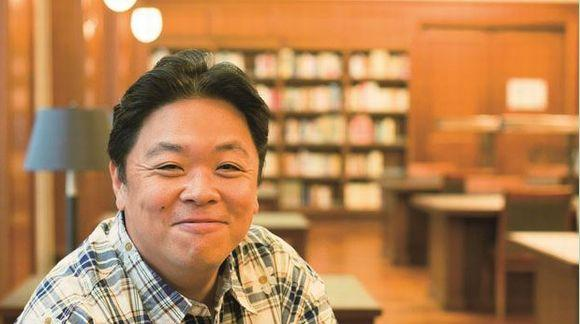 日本评论家:动画宅并不是真的喜欢动画