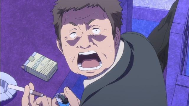 不可理喻!日本漫画家制止扔烟头反被嘲讽
