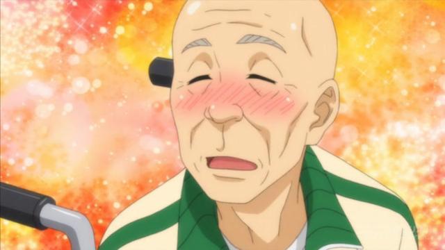 中二少女都看了!日本绅士让高中生手动发电被捕