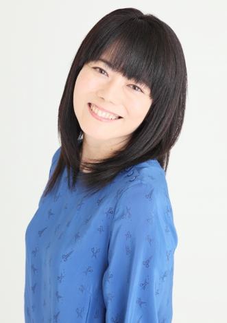 水谷优子告别会将于7月3日举行
