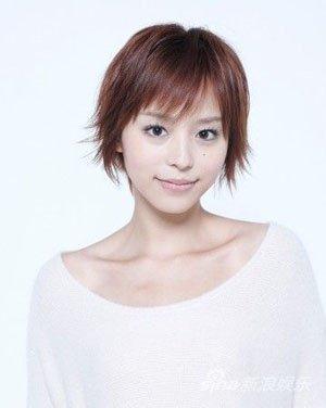 平野绫出演日剧 教导学生成为偶像