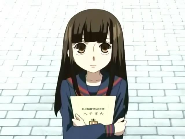 日本高中生因学费太贵放弃学习动画制作