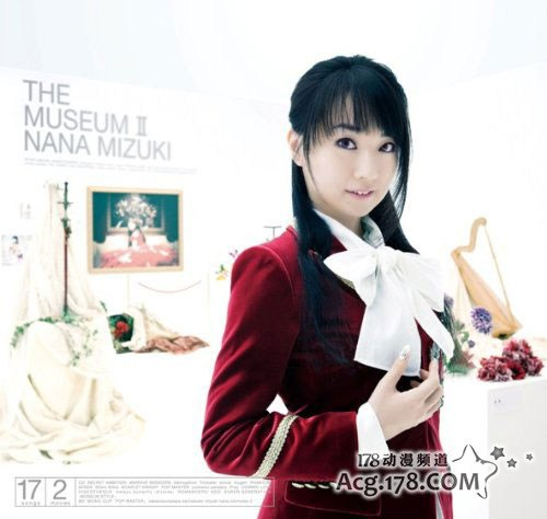 2011年NHK红白歌会歌手全名单透露